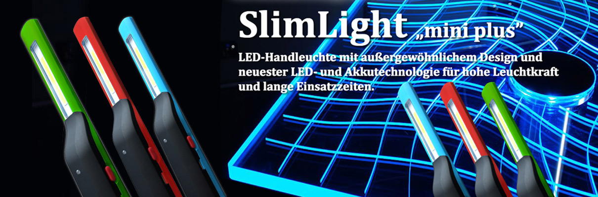 slider-slimlight_v2